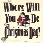 v/a - where will you be christmas day