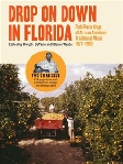dwight devane - blaine waide - drop on down in florida (field recordings of african american traditional music 1977-1980)