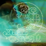 circle - earthworm