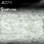 wold - stratification