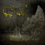 crucifist - demon haunted world