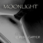 chris carter - moonlight