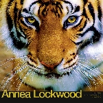 annea lockwood - tiger balm