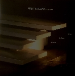 "keiji haino - jim o'rourke - oren ambarchi  - this dazzling, genuine ""difference"" now where shall it go?"