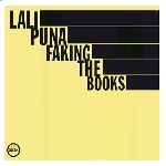 lali puna - faking the books