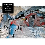 friedman & liebezeit - secret rhythms 3