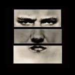 meat beat manifesto - impossible star