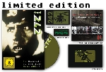 front 242 - moments in budapest (ltd edition)