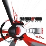 essence of mind - try & fail (box)