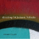 graham collier - directing 14 jackson pollocks