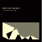 pantha du prince - v versions of black noise