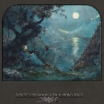 v/a - whom the moon a nightsong sings