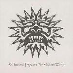 sol invictus - against the modern world (remastered 2011)