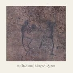 sol invictus - king & queen (remastered 2011)