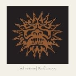 sol invictus - black europe (remastered 2011)
