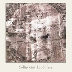 sol invictus - let us prey (remastered 2011)