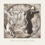 sol invictus - cupid & death (remastered 2011)