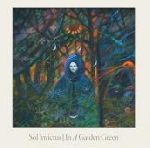 sol invictus - in a garden green (remastered 2011)