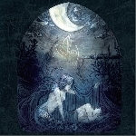 alcest - ecailles de lune (coloured)
