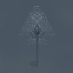 alcest - le secret (blue wax)