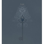 alcest - le secret (ltd. digibook)