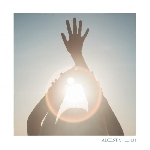 alcest - shelter