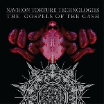 navicon torture technologies - the gospels of the gash