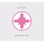 crop - portion control
