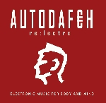 autodafeh - re:lectro