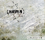[haven] - [plastic]