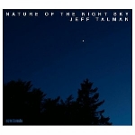 jeff talman - nature of the night sky