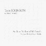 tom johnson - correct music