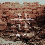 supersimmetria - golden ratio