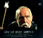 gunter baby sommer - live in jerusalem