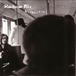 sven-ake johansson - rüdiger carl - joe williamson - hudson riv, a foggy day