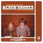 the black angels - watch out boy (record store day 2012 release)