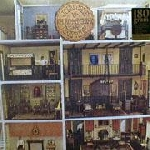 john cale & terry riley - church of anthrax (180 gr.)