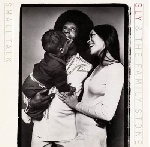 sly & the family stone - small talk + 4 =digi=