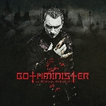 gothminister - hapiness in darkness