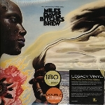 miles davis - bitches brew (180 gr.)