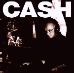 johnny cash - american V