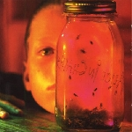 alice in chains - jar of flies / sap (180 gr.)