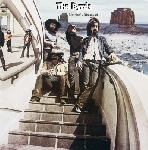 the byrds - untitled / unissued (180 gr.)