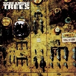 screaming trees - sweet oblivion (180 gr.)