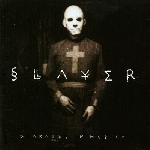 slayer - diabolus in musica (180 gr.)
