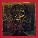 slayer - seasons in the abyss (180 gr.)