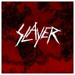 slayer - world painted blood (180 gr.)