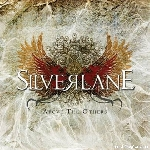 silverlane - above the others