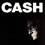 johnny cash - american IV : the man comes around