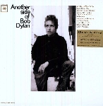 bob dylan - another side of bob dylan (180 gr.)